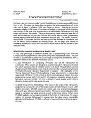 03-course-placement