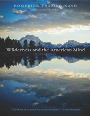 WildernessandtheAmericanMind_FifthEdition-YaleUniversityPress(2014).pdf