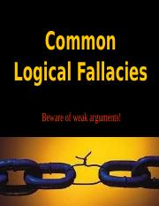 Logical fallacies.pptx
