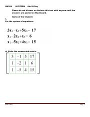 answers-MIDTERM-Spring2014