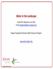 EDA2017Lecture10_Water in the Landscape.pdf