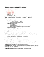 Chapter 2 - Atoms and Molecules.pdf