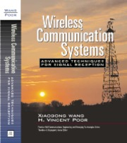 Wireless_Communication_Systems__2002__-_Wang___Poor