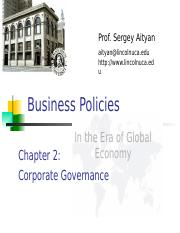 02_Corporate_Governance.ppt
