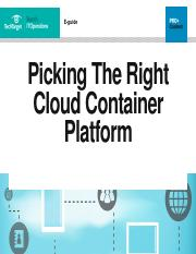 Container-Deployment-G6GC442244.pdf