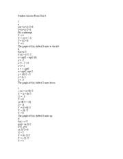 MATH133_U4_answer