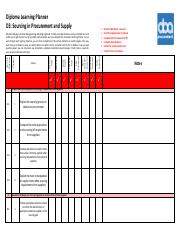 D3-Learning-Planner-1.pdf