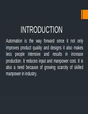 AUTOMATION IN DENIMS 2.pptx