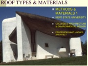 m&m-steep roofing for email.pdf