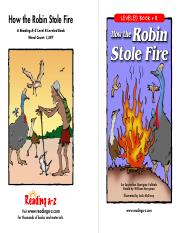 how-the-robin-stole-fire.pdf