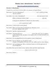 mixed-tenses-passive-exercise-5.pdf