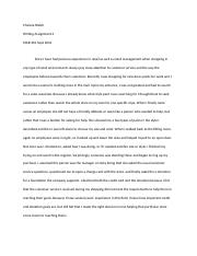 walsh.mar_writingassignment4.docx