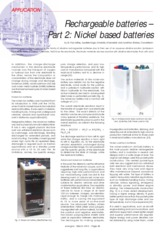 Rechargeable batteries 2_Nickel based batteries.pdf