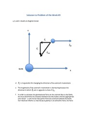 Problem_of_the_Week3_Solution