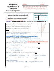 Chapter_6_Review_Assignment_Detailed_Solutions_ver2.pdf