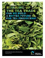 FTrade_Stirring_up_the_tea_trade(Jan10).pdf