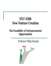 NVC_Session5_Feasibility.ppt