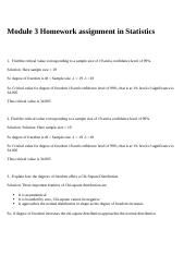 statistics_work_for_me