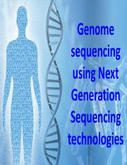 Lecture_2_Sequencing I-08-26.pdf