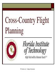 Cross-Country Planning 11-19-2011.pdf