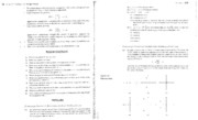 141_1_Chapter5_problems_1