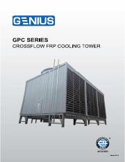 Genius GPC catalogue.pdf