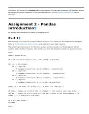 Assignment+2.html