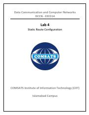 Lab_Manual_04_Static_Route_Configuration.pdf