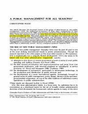 A PUBLIC MANAGEMENT FOR ALL SEASONS.pdf