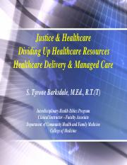 Justice  Health Care - HCE  Spring 2014.pdf
