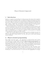 02 Object-Oriented Approavch.pdf