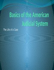 Basics%20of%20the%20American%20Judicial%20System%20-%20The%20Life%20of%20a%20Civil%20Lawsuit