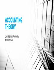 Accounting Theory.pdf