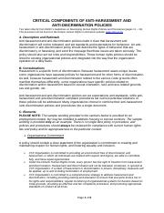Critical_Components_of_Anti-Harassment_and_Anti-Discrimination_Policies.pdf