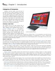 Categories of Computers.pdf