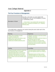 Bus 210 checkpoint business organization
