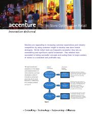 Accenture-Industry-In-Store-Optimisation-Flyer02-Final.pdf