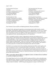 DATA Act Multi-Organization Support Letter.pdf