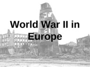 World_War_II_in_Europe