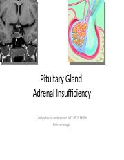 cEAC PITUITARY 2011