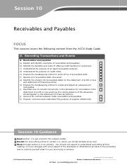 F3-10 Receivables and Payables.pdf