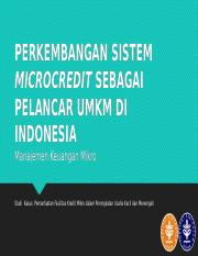 PPT Microcredit.pptx