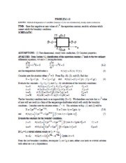MECH596HeatTransfer_HomeworkSolutionChp4