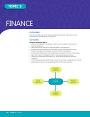 9_-_The_Role_of_Finance.pdf