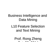 Lecture+10--Text+Classification-News+Trading