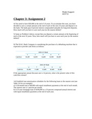 chap3Assignment