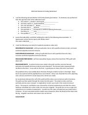 HIM1126 Module 02 Coding Worksheet_Updated (1).docx