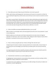 Electrical Question and answers.pdf