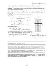 Thermodynamics HW Solutions 183
