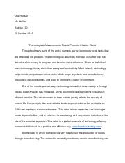 Cause and Effect Essay Final.pdf